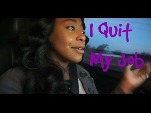I QUIT MY JOB AS A PROBATION OFFICER | INTENSE CONVERSATION BETWEEN TWIN INFANTS
