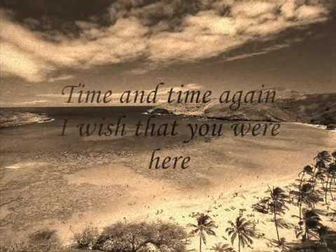 Parting Time Lyrics