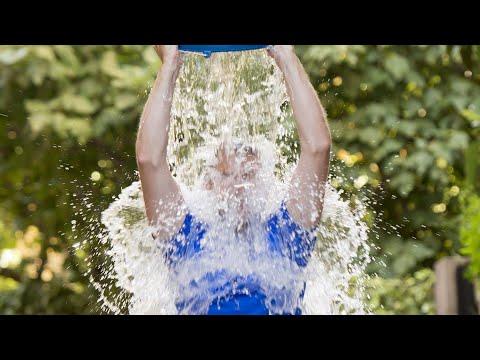 Что происходит в теле при обливании холодной водой - Польза или вред?!