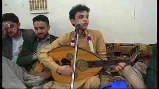 محمد نبيل l حبيبي شاتسير ودعتك الله l عرس السودي والنغاشي في عمران