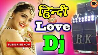New Bollywood New Special Bollywood Dj 2019