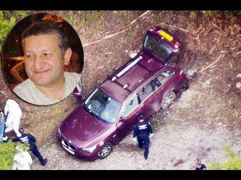 Tuerie de Chevaline : le frère suspecté de «conspiration»