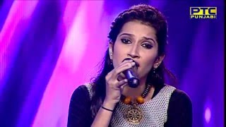 Malkit Singh | Lakhwinder Wadali | Saleem | Gurmit Singh | Voice Of Punjab 6 | Ep 22 | PTC Punjabi