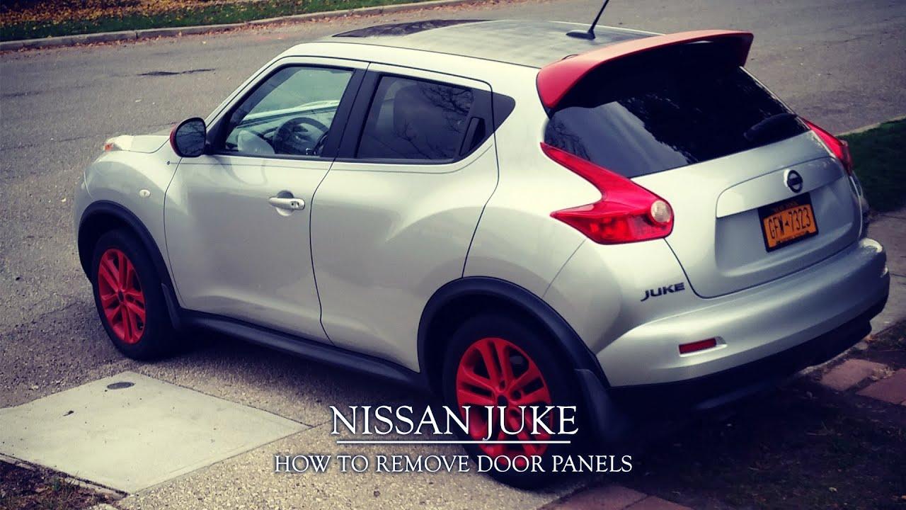 Fuse Box On Nissan Juke Trusted Wiring Diagrams 2013 Diagram 2011 Replacement Door U2022 Chevrolet Cruze