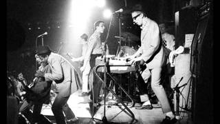 "The Specials ""Enjoy Yourself"" (Oakville, Toronto: 23-08-1981)"
