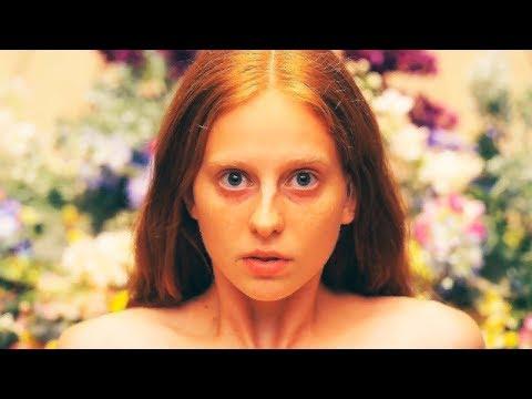 Солнцестояние — Хоррор  (2019) Русский трейлер Дата выхода ...