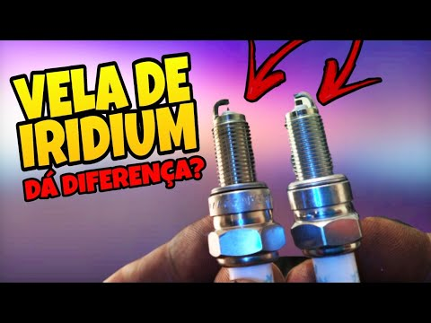 vela-de-iridium-x-vela-original-/-teste-no-dinamÔmetro-/-jet-motos
