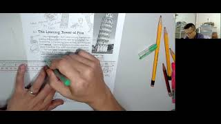 Publication Date: 2021-06-30 | Video Title: The Leaning Tower of Pisa
