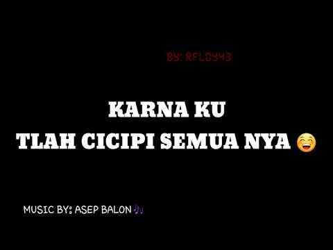 Story Whatsapp Sindiran Buat Mantan Bahasa Sunda