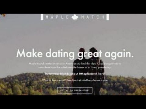 NEW DATING APP MAKES WONDER WITH THEIR FEATURES| FUTURE FILMS from YouTube · Duration:  1 minutes 48 seconds