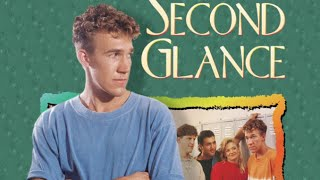 Second Glance - Christian Movie (Trailer)