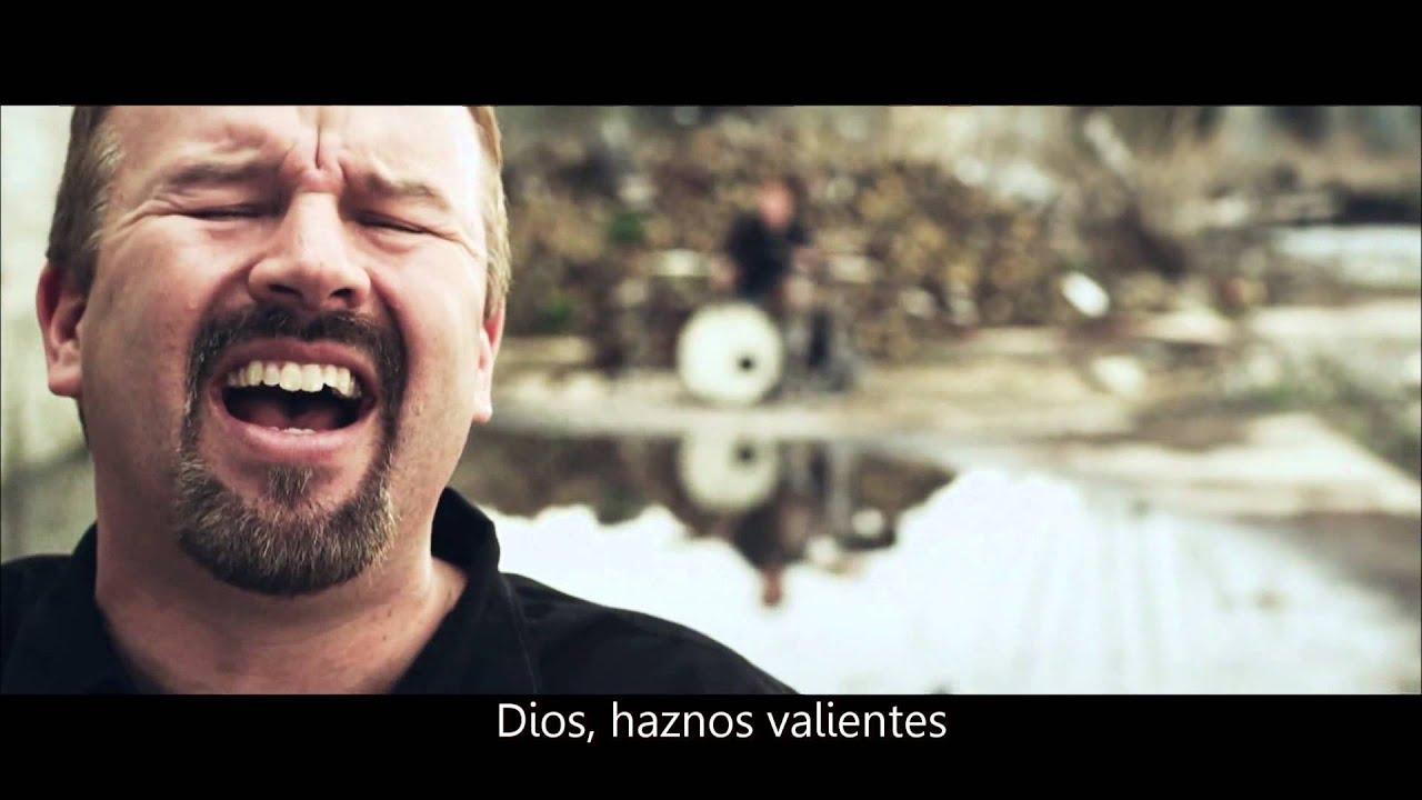 casting-crowns-courageous-subtitulado-espanol-mindealabanza