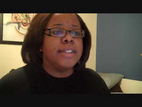 Defining Black Feminism Pt.1