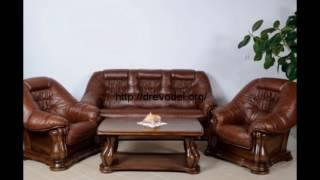 Кожаные диваны и кресла фото(Кожаные диваны и кресла фото http://divani.vilingstore.net/kozhanye-divany-i-kresla-foto-c012385 Кожаные диваны ( фото): презентабельно,..., 2016-06-02T17:24:31.000Z)