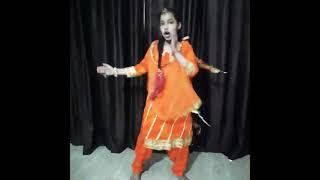 Lohri song by Harbhajan Mann