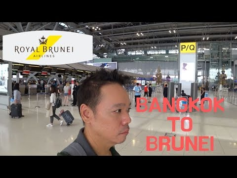 #70-travel-to-brunei-🇧🇳-|thai-food-&-royal-brunei-airlines-flight-(bangkok-to-brunei)