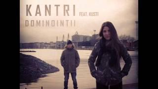 Kantri feat. Kusti - Dominointii