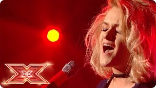 TOP 5: Original Songs | The X Factor UK
