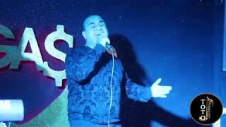 Супер Хит 2019-Toto Music Production-Гагик Григорян-Сладкий яд