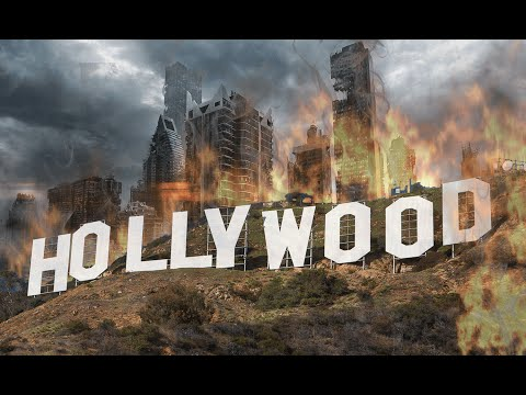 What Hollywood Doesn't Want You To Know!