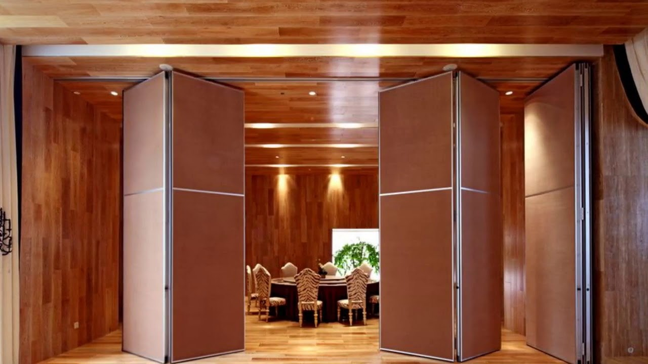 Movable Partition Walls For Office Design Youtube