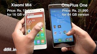 xiaomi-mi4-vs-oneplus-one-review