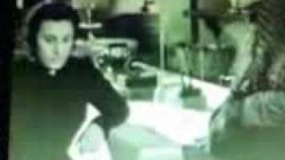 Assunta Spina (un pezzo tratto dal film)