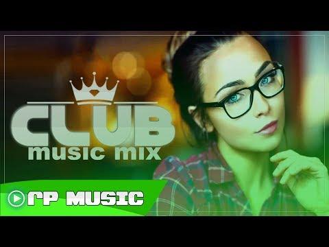 Muzica Noua Romaneasca Iulie 2017 Mix | 🌞 Summer Romanian VIDEOMIX 🌞