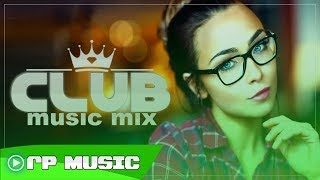 Muzica Noua Romaneasca Iulie 2017 Mix Summer Romanian VIDEOMIX