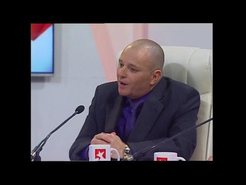 """""""La Radio en Cuba"""" (I Parte)"""