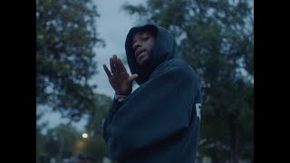 6LACK - ATL Freestyle (Official Video)