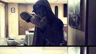 Berkley Roth • Project Trybe • Shotgun