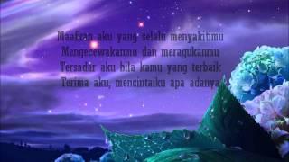 Hello Band-Diantara Bintang ~lirik~