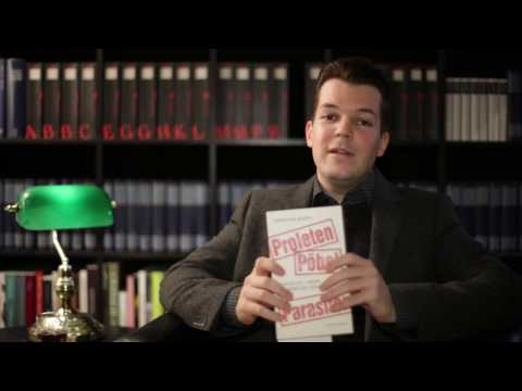 SULLY v. Clint Eastwood & I, DANIEL BLAKE v. Ken Loach - Kritik & Analyse