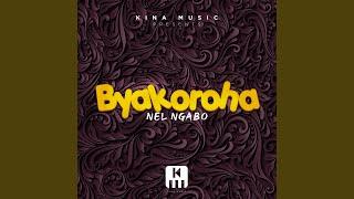 Byakoroha
