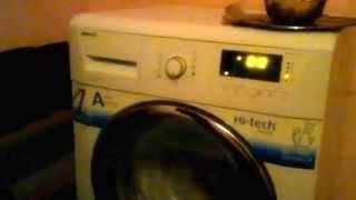Ремонт стиральных машин в оренбурге своими руками от мастера(Ремонт стиральных машин в оренбурге на дому лучше производить мастеру своего дела. Своими руками иногда..., 2013-12-22T19:53:22.000Z)