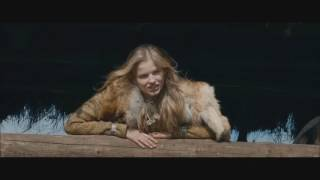 BadComeadian - Владимир и Рогнеда (OST Викинг)