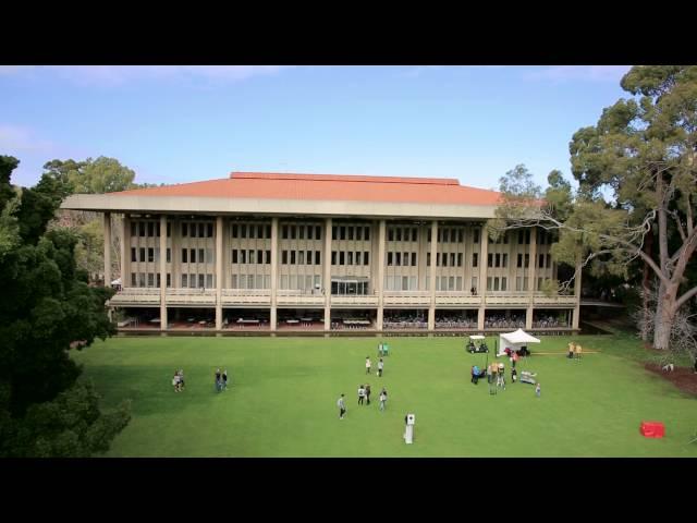 Dissertation environmental management scholarships