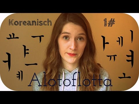 Englisch Lernen: 300 Englisch Phrases für Anfänger from YouTube · Duration:  34 minutes 34 seconds