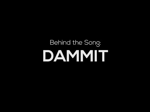Jana Kramer - Dammit (Behind the Song)