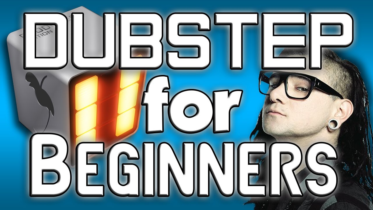 Melodic dubstep tutorial (free flp and sample pack) youtube.