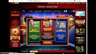 Baixar Лудовод в Red Luck слот Cat In Vegas