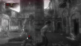 UNCHARTED parte 11