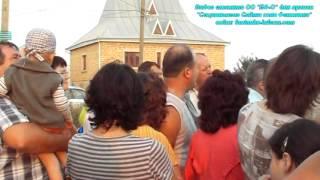 OO Edinaya Fontanka Odessa 202