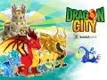 Dragon City  way of playing - Those who want to play different