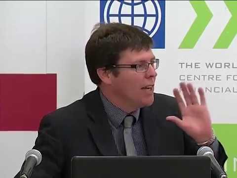 IASB's Conceptual Framework