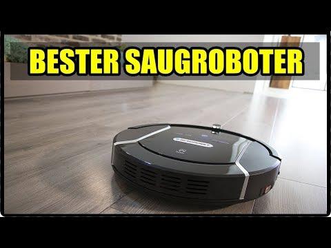 die-besten-staubsauger-roboter-im-test-2018