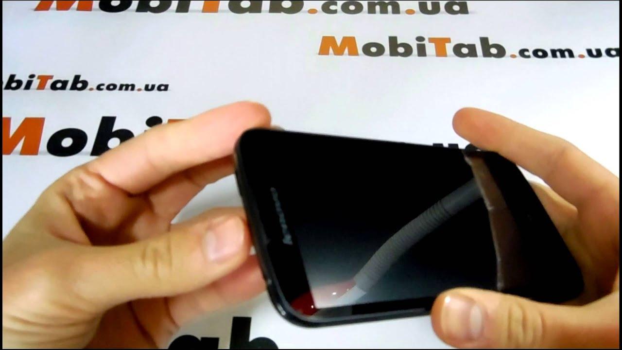 Видео обзор Lenovo K3 Note купить в Украине демократичная цена и .