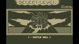 Madcap Castle demo gameplay