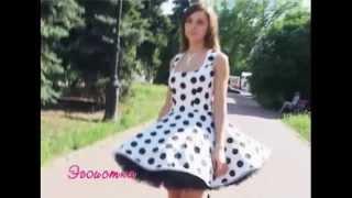видео Ателье по ремонту одежды в Москве и срочному пошиву любой сложности